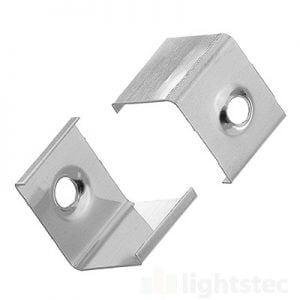 LT1001_accessories-2