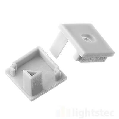 LT1001_accessories