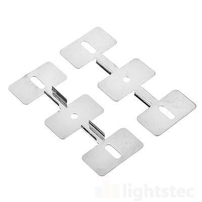 LT-9358 clips