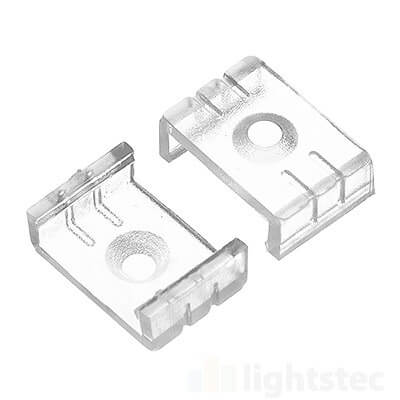 led profile clips 2
