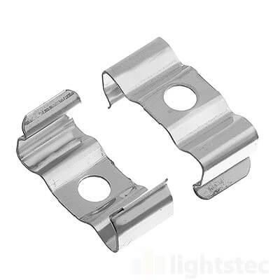 lt-1003 clips