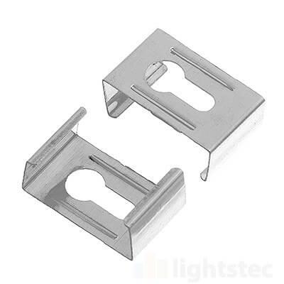 lt-1101 clips
