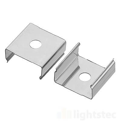 lt-1104 led clips
