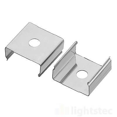 lt-1104 led clips