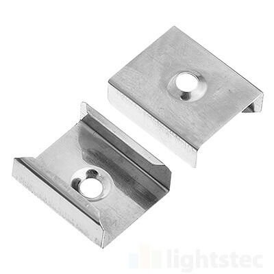 lt-1106 clips