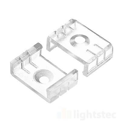 lt-1205 clips 1