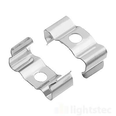 lt-1205 clips