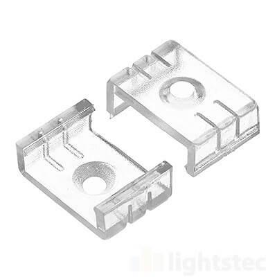lt-1206 clips