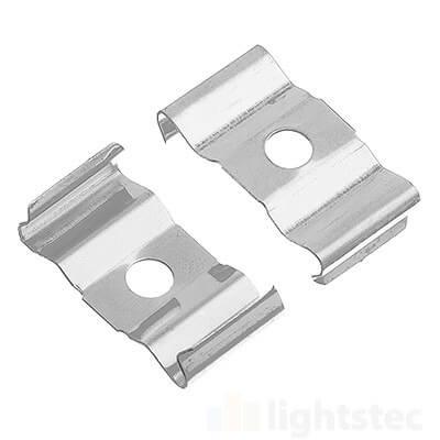 lt-1806 clips