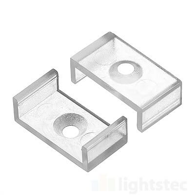 lt-2001 led clips