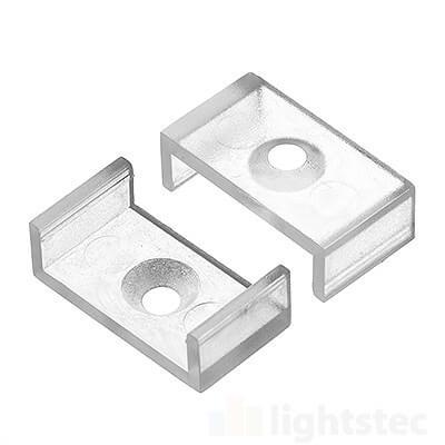 lt-2001 led clips