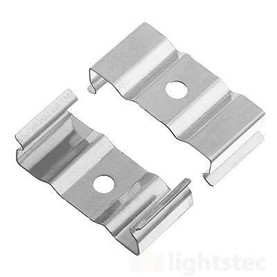 lt-3575 clips