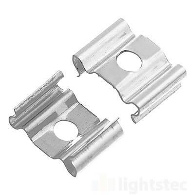 lt-08 clips