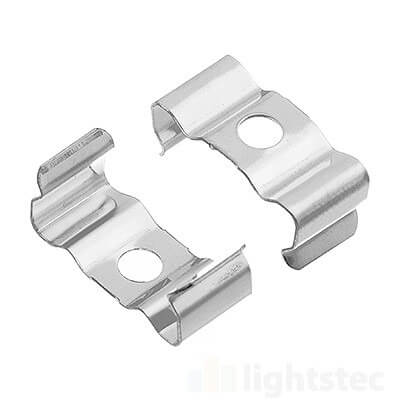 lt-1302 clips