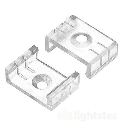 lt-1303 clips