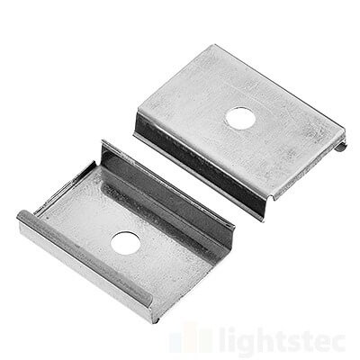 lt-1402 led profile clips