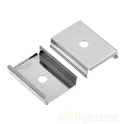 lt-1403 led profile clips