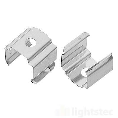 lt-1415 led profile clips