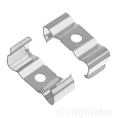 lt-1609 clips