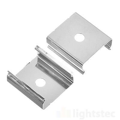 lt-1610 clips