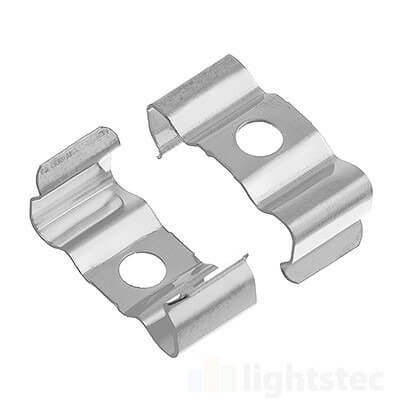 lt-1715 led clips