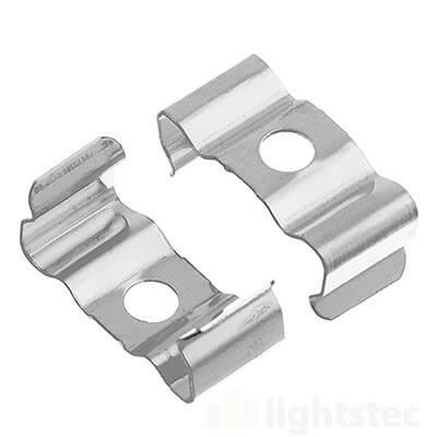 lt-1810 led clips
