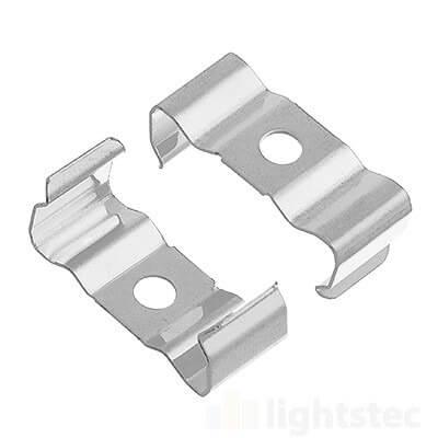 lt-2126 clips
