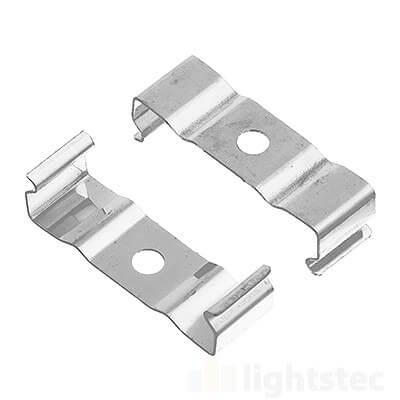 lt-2401 clips