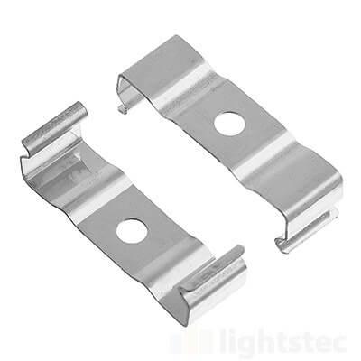 lt-2402 clips