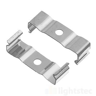 lt-2403 clips