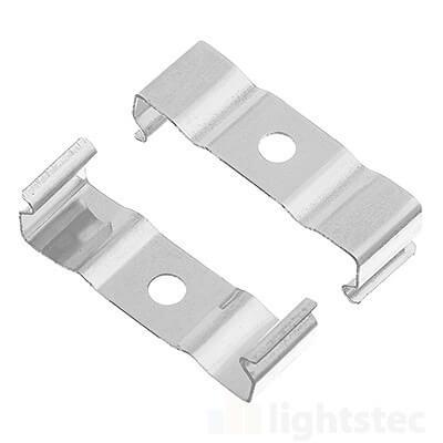 lt-2405 clips