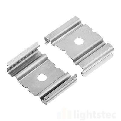 lt-5075 clips