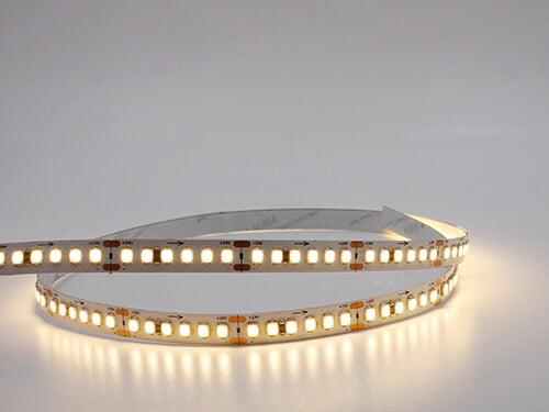 smd2835 led strip light manufacturer in china