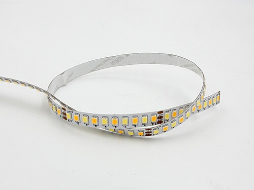 SMD2835 180LED/M Led strip lights,Led tape light,with CE FCC-Lightstec