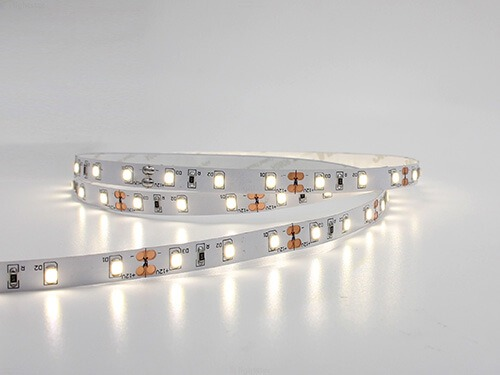 SMD2835 120LEDS STRIP LIGHTS 24V (2)