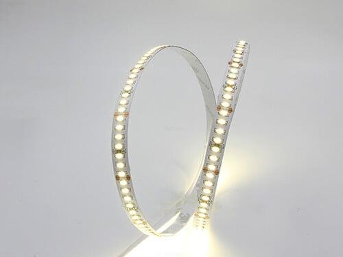 SMD3014 238leds strip lights 24V (6)
