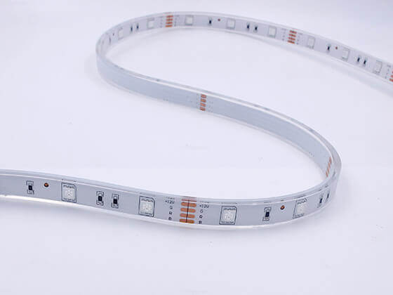 SMD5050 LED STRIP LIGHT (2)