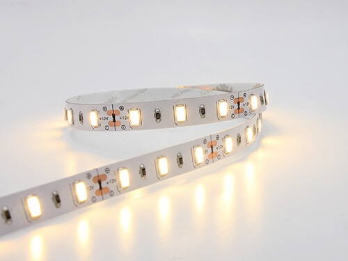 SMD5630 Led strip light 12v