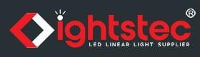 lightstec-logo