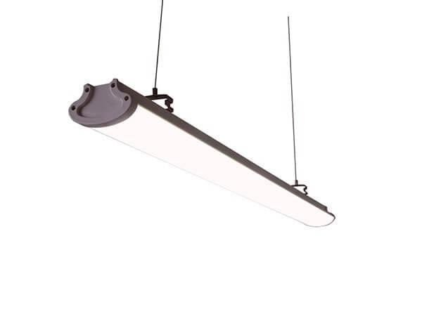 LT-LL03-W Tri-proof light