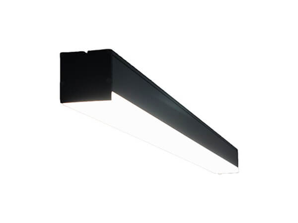 LT-LL07-W pendant light