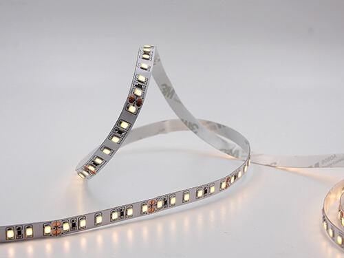 SMD2835 120LEDS STRIP LIGHTS 24V (4)