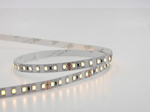 SMD2835 120LED/M  Led strip lights,led tape light with CE/FCC-Lightstec