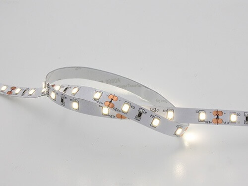 cool white 12v led light strip