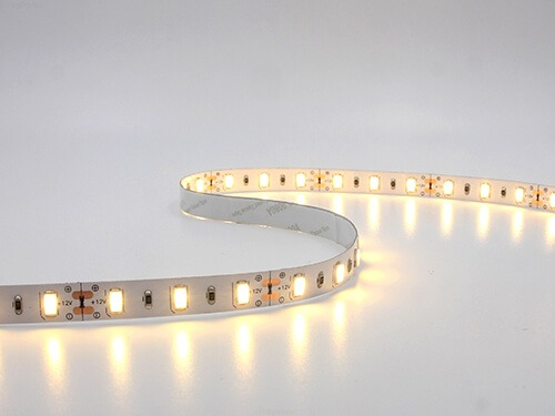 SMD5630 60led/m DC12v Led strip lights,led tape light CE/FCC-Lightstec