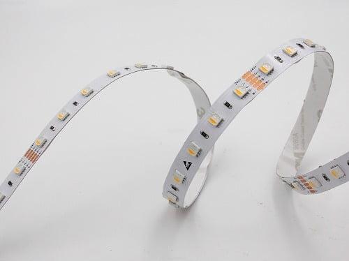 5050-60-24-RGBW (1)