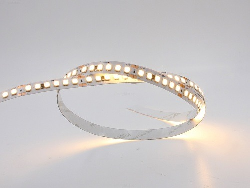 2835 led light strip
