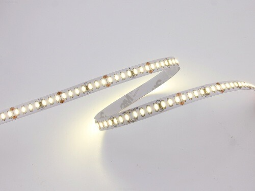 CRI>90 SMD3014 Led Strip Light,FCC Led tape light supplier-Lightstec