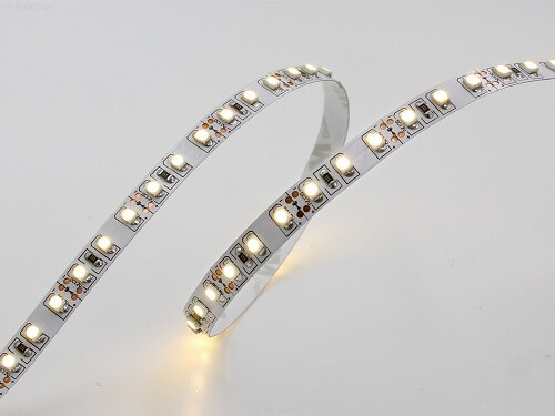 3528-120led/m led strip light