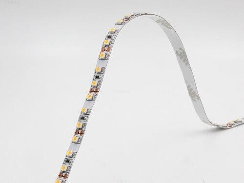 CUSTOM MADE LED LIGHT STRIP